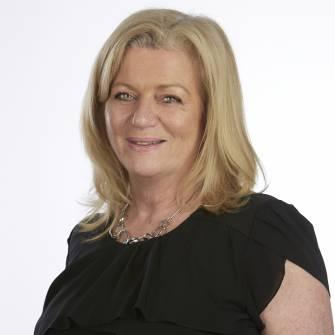 Margo Wilckens