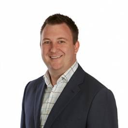Michael Ballingall