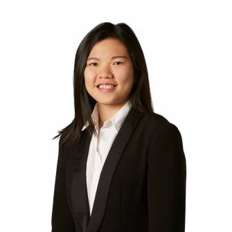Ean Lee Tan